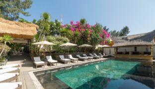 /de-de/scallywags-resort-gili-trawangan/hotel/lombok-id.html?asq=jGXBHFvRg5Z51Emf%2fbXG4w%3d%3d