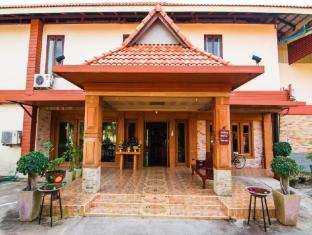 /da-dk/pakkhat-grand-resort/hotel/bueng-kan-th.html?asq=jGXBHFvRg5Z51Emf%2fbXG4w%3d%3d