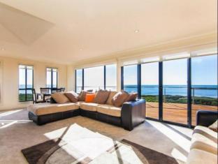 /ca-es/seaspray-beach-house/hotel/tamar-valley-au.html?asq=jGXBHFvRg5Z51Emf%2fbXG4w%3d%3d