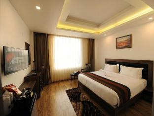 /ca-es/abode-una-xpress-hotel/hotel/amritsar-in.html?asq=jGXBHFvRg5Z51Emf%2fbXG4w%3d%3d