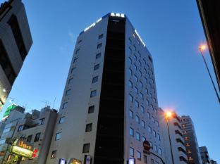 /zh-tw/dormy-inn-ueno-okachimachi-hot-spring/hotel/tokyo-jp.html?asq=jGXBHFvRg5Z51Emf%2fbXG4w%3d%3d