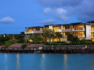 /fr-fr/mirage-whitsundays-resort/hotel/whitsunday-islands-au.html?asq=jGXBHFvRg5Z51Emf%2fbXG4w%3d%3d