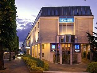/de-de/novotel-chateau-de-versailles-hotel/hotel/le-chesnay-fr.html?asq=jGXBHFvRg5Z51Emf%2fbXG4w%3d%3d