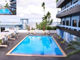 /ca-es/blue-ocean-view-hotel/hotel/koror-island-pw.html?asq=jGXBHFvRg5Z51Emf%2fbXG4w%3d%3d