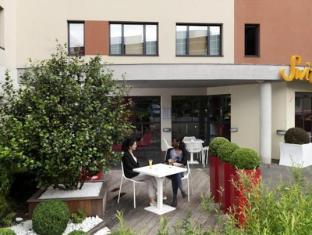 /de-de/novotel-suites-paris-velizy/hotel/velizy-villacoublay-fr.html?asq=jGXBHFvRg5Z51Emf%2fbXG4w%3d%3d