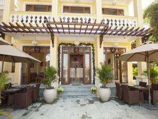 /bg-bg/nova-villa-hoi-an/hotel/hoi-an-vn.html?asq=jGXBHFvRg5Z51Emf%2fbXG4w%3d%3d
