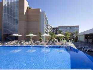 /de-de/altafulla-mar-hotel/hotel/altafulla-es.html?asq=jGXBHFvRg5Z51Emf%2fbXG4w%3d%3d