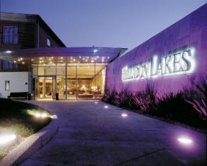 /cs-cz/hellidon-lakes-golf-and-spa-hotel-qhotels/hotel/lower-boddington-gb.html?asq=jGXBHFvRg5Z51Emf%2fbXG4w%3d%3d