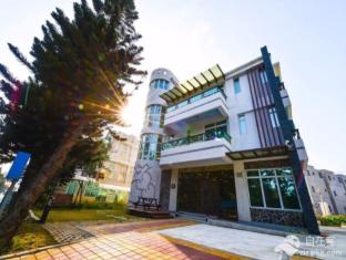 /zh-cn/cape-203-bed-breakfast/hotel/penghu-tw.html?asq=jGXBHFvRg5Z51Emf%2fbXG4w%3d%3d