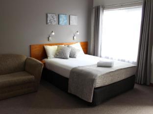/da-dk/105-on-the-park-motel/hotel/bordertown-au.html?asq=jGXBHFvRg5Z51Emf%2fbXG4w%3d%3d