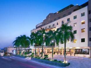 /ca-es/aston-karimun-city-hotel/hotel/tanjung-balai-karimun-id.html?asq=jGXBHFvRg5Z51Emf%2fbXG4w%3d%3d