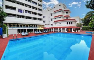 /bg-bg/ambassador-pallava-chennai-hotel/hotel/chennai-in.html?asq=jGXBHFvRg5Z51Emf%2fbXG4w%3d%3d