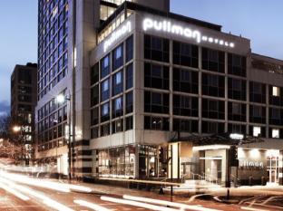 /ko-kr/pullman-london-st-pancras-hotel/hotel/london-gb.html?asq=jGXBHFvRg5Z51Emf%2fbXG4w%3d%3d