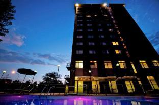 /da-dk/novotel-torino-corso-giulio-cesare/hotel/turin-it.html?asq=jGXBHFvRg5Z51Emf%2fbXG4w%3d%3d