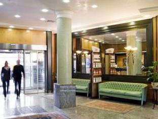 /da-dk/qualys-hotel-royal-torino/hotel/turin-it.html?asq=jGXBHFvRg5Z51Emf%2fbXG4w%3d%3d