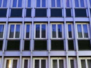 /es-es/residence-studio-geneve-centre-hotel/hotel/geneva-ch.html?asq=jGXBHFvRg5Z51Emf%2fbXG4w%3d%3d