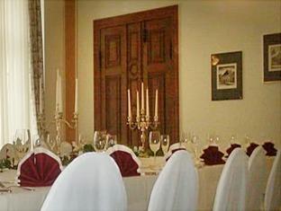 /ko-kr/mercure-hotel-schloss-neustadt-glewe/hotel/neustadt-glewe-de.html?asq=jGXBHFvRg5Z51Emf%2fbXG4w%3d%3d