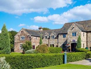 /ar-ae/tankersley-manor-qhotels/hotel/tankersley-gb.html?asq=jGXBHFvRg5Z51Emf%2fbXG4w%3d%3d