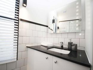 6 Portobello Road Apartment