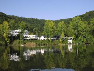 /cs-cz/dorint-seehotel-resort-bitburg-suedeifel/hotel/biersdorf-de.html?asq=jGXBHFvRg5Z51Emf%2fbXG4w%3d%3d