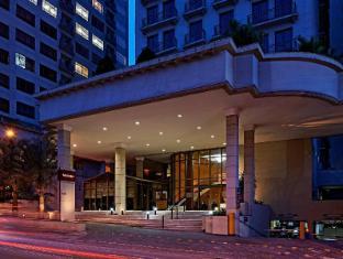 /ca-es/mercure-sao-caetano/hotel/sao-caetano-do-sul-br.html?asq=jGXBHFvRg5Z51Emf%2fbXG4w%3d%3d