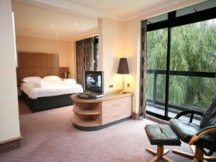 /zh-hk/ramada-hotel-birmingham-sutton-coldfield/hotel/birmingham-gb.html?asq=jGXBHFvRg5Z51Emf%2fbXG4w%3d%3d