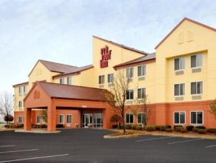 /ar-ae/red-roof-inn-clyde/hotel/clyde-oh-us.html?asq=jGXBHFvRg5Z51Emf%2fbXG4w%3d%3d