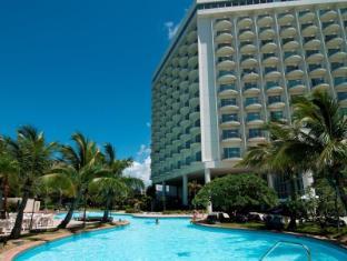 /zh-tw/laguna-garden-hotel/hotel/okinawa-jp.html?asq=jGXBHFvRg5Z51Emf%2fbXG4w%3d%3d