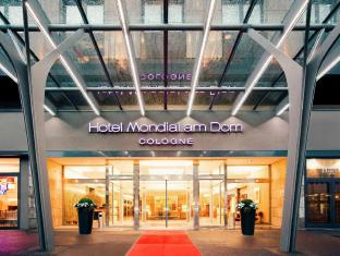 /da-dk/hotel-mondial-am-dom-cologne-mgallery-collection/hotel/cologne-de.html?asq=jGXBHFvRg5Z51Emf%2fbXG4w%3d%3d