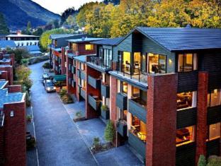 /de-de/st-james-apartments/hotel/queenstown-nz.html?asq=jGXBHFvRg5Z51Emf%2fbXG4w%3d%3d