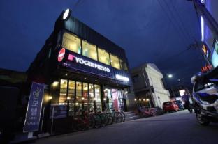 /bg-bg/chacharang-guesthouse/hotel/gyeongju-si-kr.html?asq=jGXBHFvRg5Z51Emf%2fbXG4w%3d%3d