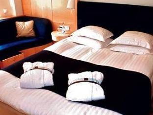 /en-sg/hotel-riverton/hotel/gothenburg-se.html?asq=jGXBHFvRg5Z51Emf%2fbXG4w%3d%3d