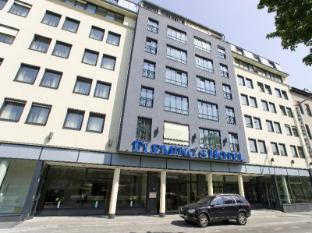 /ar-ae/fleming-s-hotel-wien-westbahnhof/hotel/vienna-at.html?asq=jGXBHFvRg5Z51Emf%2fbXG4w%3d%3d