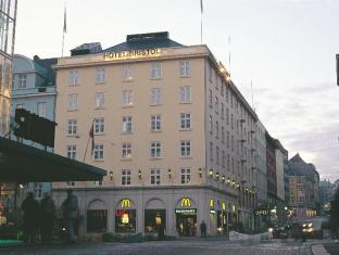 /bg-bg/thon-bristol-bergen/hotel/bergen-no.html?asq=jGXBHFvRg5Z51Emf%2fbXG4w%3d%3d