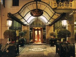 /it-it/andreola-central-hotel/hotel/milan-it.html?asq=jGXBHFvRg5Z51Emf%2fbXG4w%3d%3d