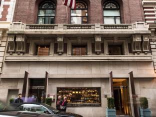 /it-it/city-club-hotel/hotel/new-york-ny-us.html?asq=jGXBHFvRg5Z51Emf%2fbXG4w%3d%3d