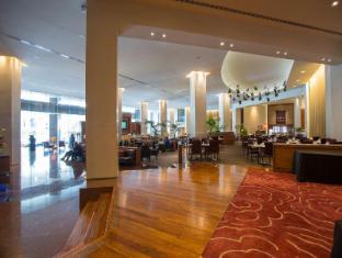/it-it/stamford-plaza-auckland-hotel/hotel/auckland-nz.html?asq=jGXBHFvRg5Z51Emf%2fbXG4w%3d%3d