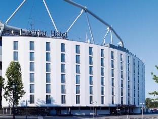 /en-au/lindner-hotel-bayarena/hotel/leverkusen-de.html?asq=jGXBHFvRg5Z51Emf%2fbXG4w%3d%3d