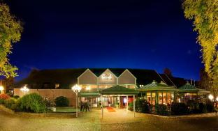 /ar-ae/hotell-liseberg-heden/hotel/gothenburg-se.html?asq=jGXBHFvRg5Z51Emf%2fbXG4w%3d%3d