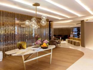 /da-dk/barcelo-emperatriz-hotel/hotel/madrid-es.html?asq=jGXBHFvRg5Z51Emf%2fbXG4w%3d%3d