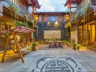 /da-dk/lijiang-riverside-boutique-inn/hotel/lijiang-cn.html?asq=jGXBHFvRg5Z51Emf%2fbXG4w%3d%3d