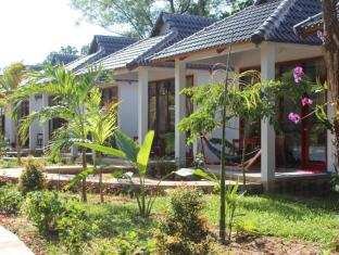 /ca-es/hoa-nhat-lan-bungalow/hotel/phu-quoc-island-vn.html?asq=jGXBHFvRg5Z51Emf%2fbXG4w%3d%3d