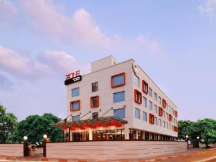 /bg-bg/hotel-zone-by-the-park/hotel/coimbatore-in.html?asq=jGXBHFvRg5Z51Emf%2fbXG4w%3d%3d