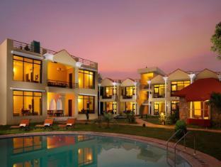/cs-cz/sariska-tiger-heaven-a-sterling-holidays-resort/hotel/alwar-in.html?asq=jGXBHFvRg5Z51Emf%2fbXG4w%3d%3d
