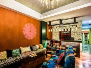 /bg-bg/arch-inn/hotel/hualien-tw.html?asq=jGXBHFvRg5Z51Emf%2fbXG4w%3d%3d