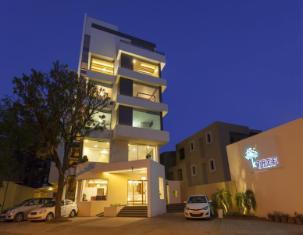 /ca-es/k-tree-hotel/hotel/kolhapur-in.html?asq=jGXBHFvRg5Z51Emf%2fbXG4w%3d%3d