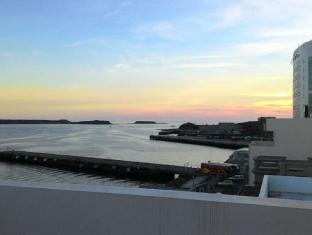 /ar-ae/lucky-bay-bed-and-breakfast/hotel/penghu-tw.html?asq=jGXBHFvRg5Z51Emf%2fbXG4w%3d%3d