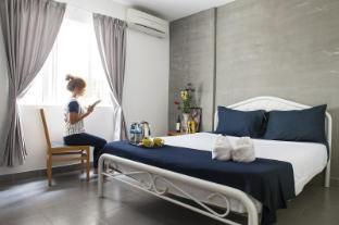 /es-es/rachana-hostel/hotel/phnom-penh-kh.html?asq=jGXBHFvRg5Z51Emf%2fbXG4w%3d%3d