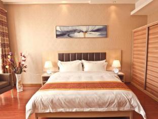 /ar-ae/hefei-tuyou-hotel-apartment/hotel/hefei-cn.html?asq=jGXBHFvRg5Z51Emf%2fbXG4w%3d%3d