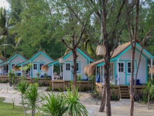 /de-de/le-pirate-beach-club-gili-trawangan/hotel/lombok-id.html?asq=jGXBHFvRg5Z51Emf%2fbXG4w%3d%3d